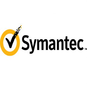 Symantic
