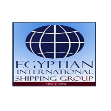 egyptian international shipping group